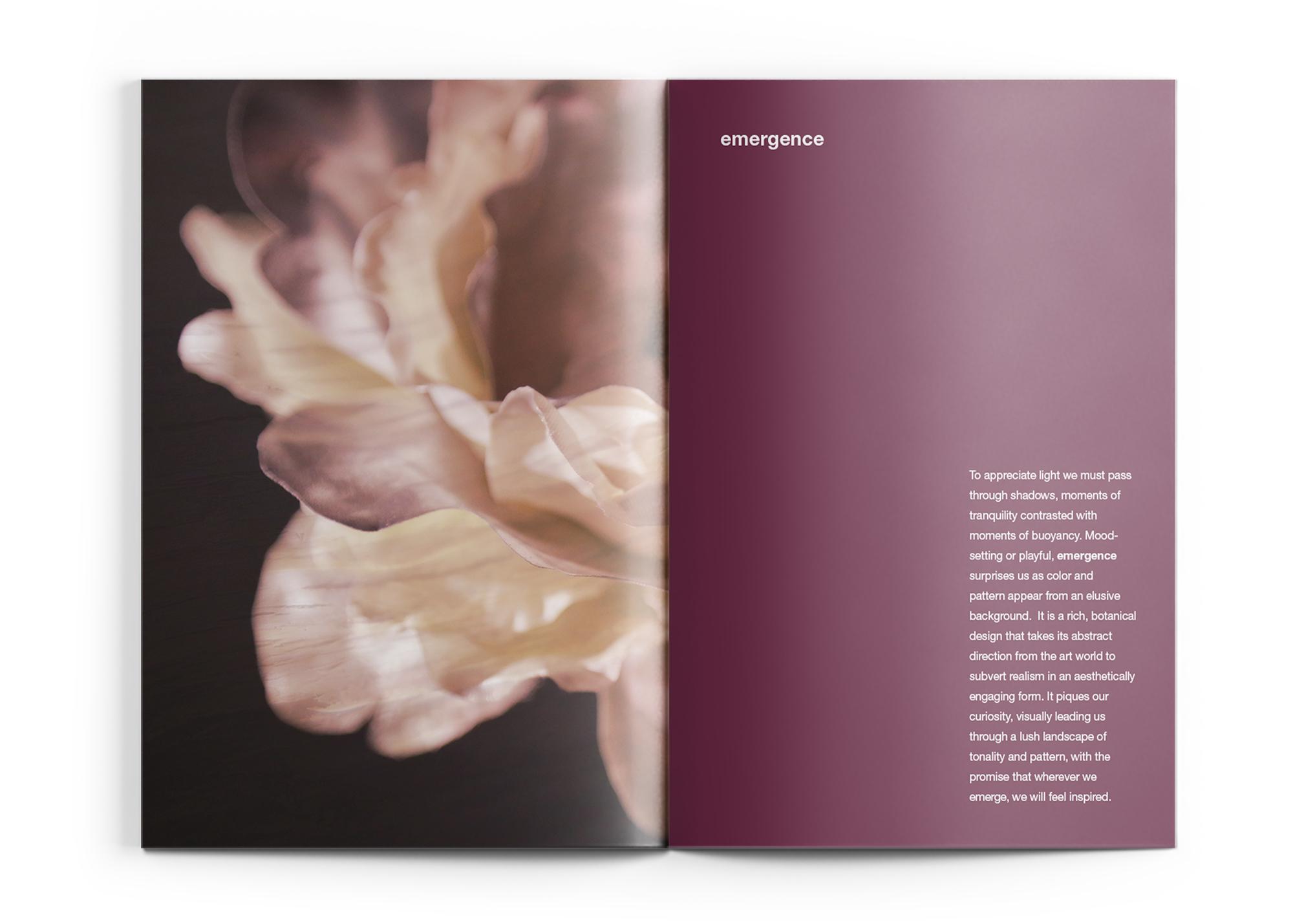 Magazine Mockup WEB Large10.jpg