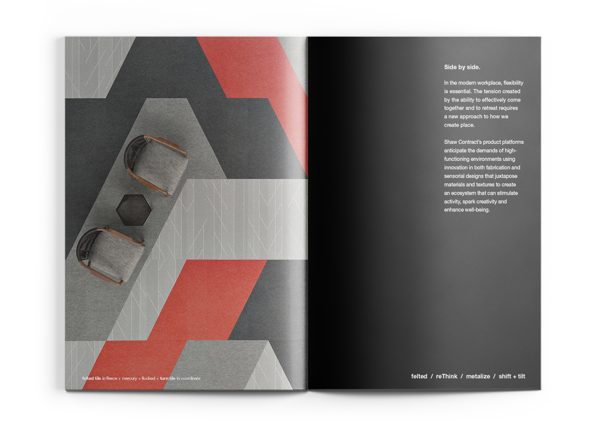 Magazine Mockup WEB Large13.jpg