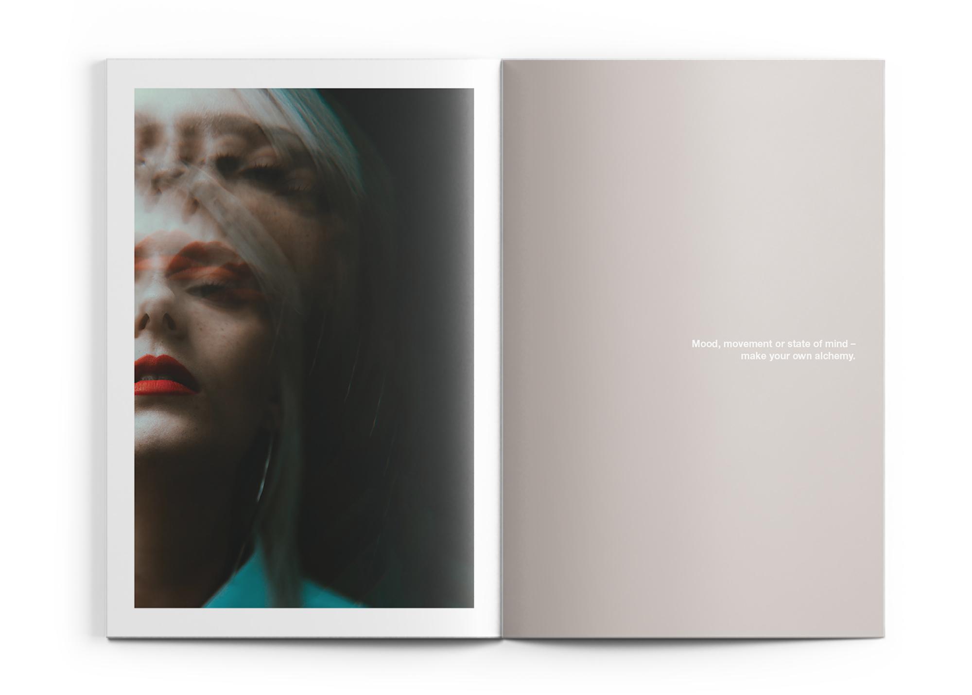 Magazine Mockup WEB Large16.jpg