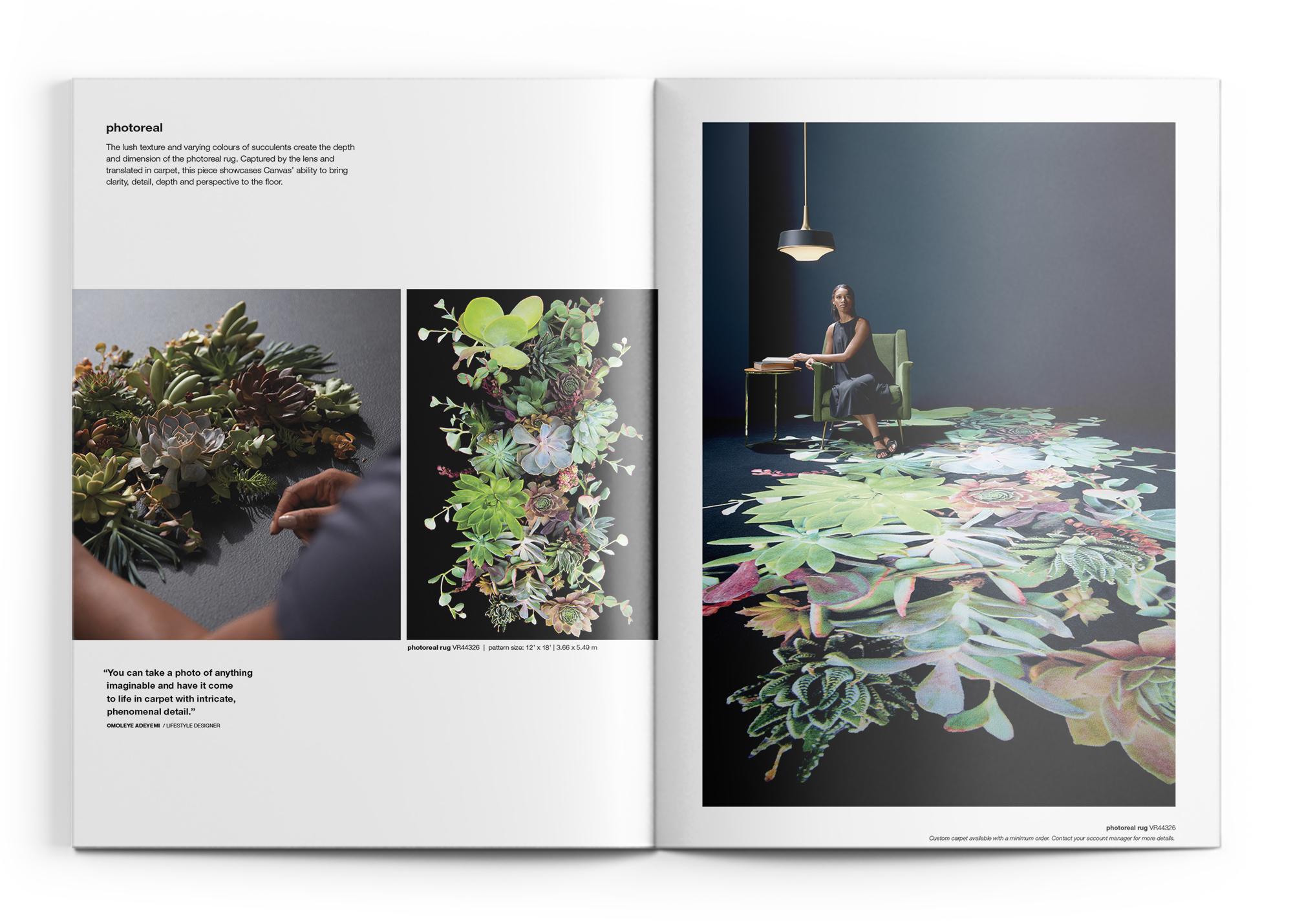 Magazine Mockup WEB Large6.jpg