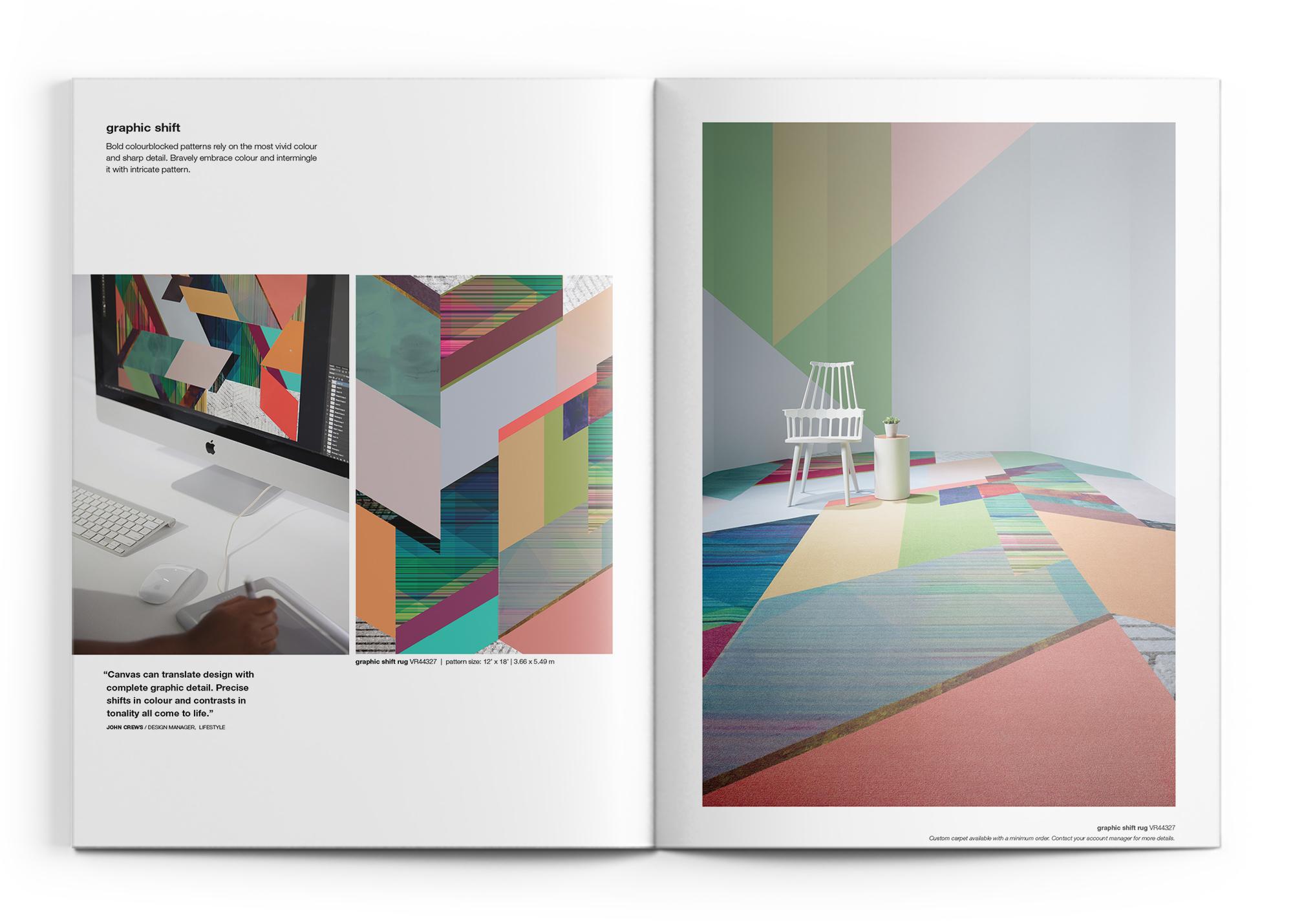 Magazine Mockup WEB Large7.jpg