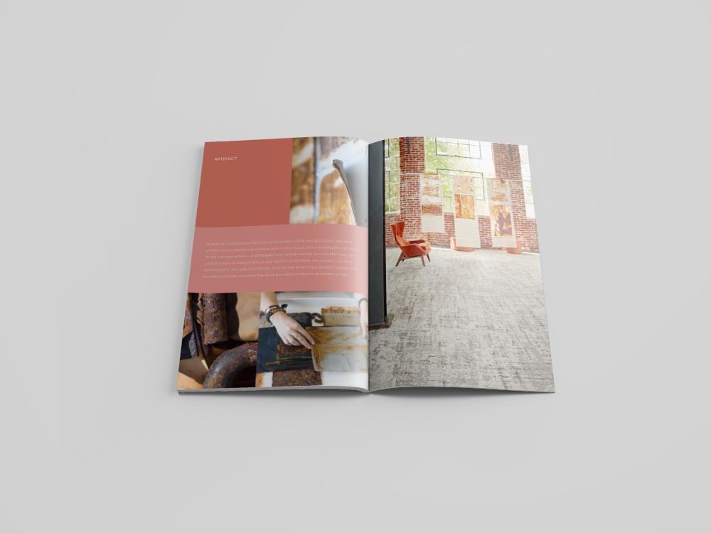 Notebook_spreads2.jpg
