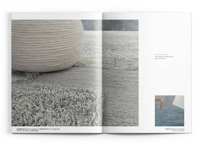 Magazine Mockup WEB2.jpg