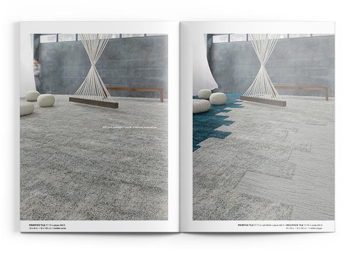 Magazine Mockup WEB5.jpg