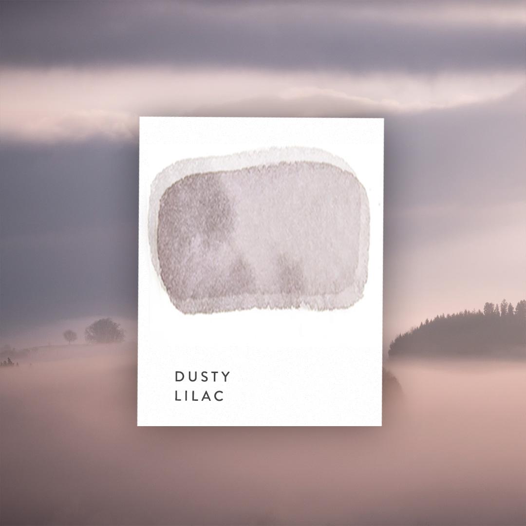 dusty lilac.jpg