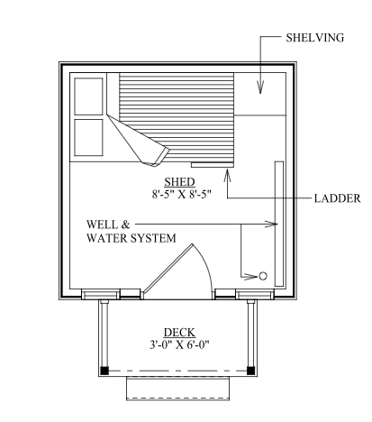 building-home-shed-floor-plan.png