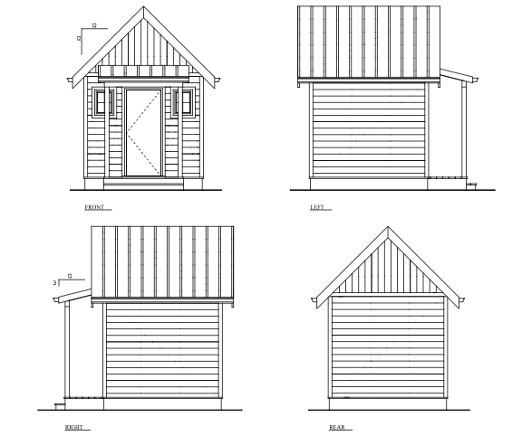 building-home-shed-elevations.png