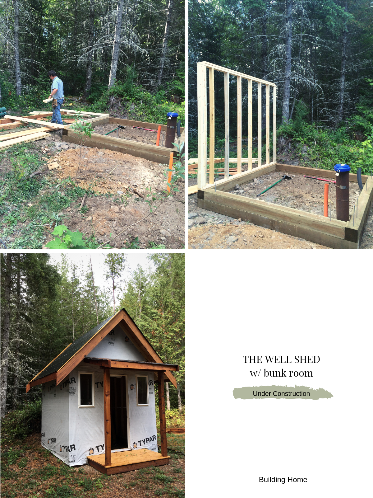 building-home-well-shed-construction.png