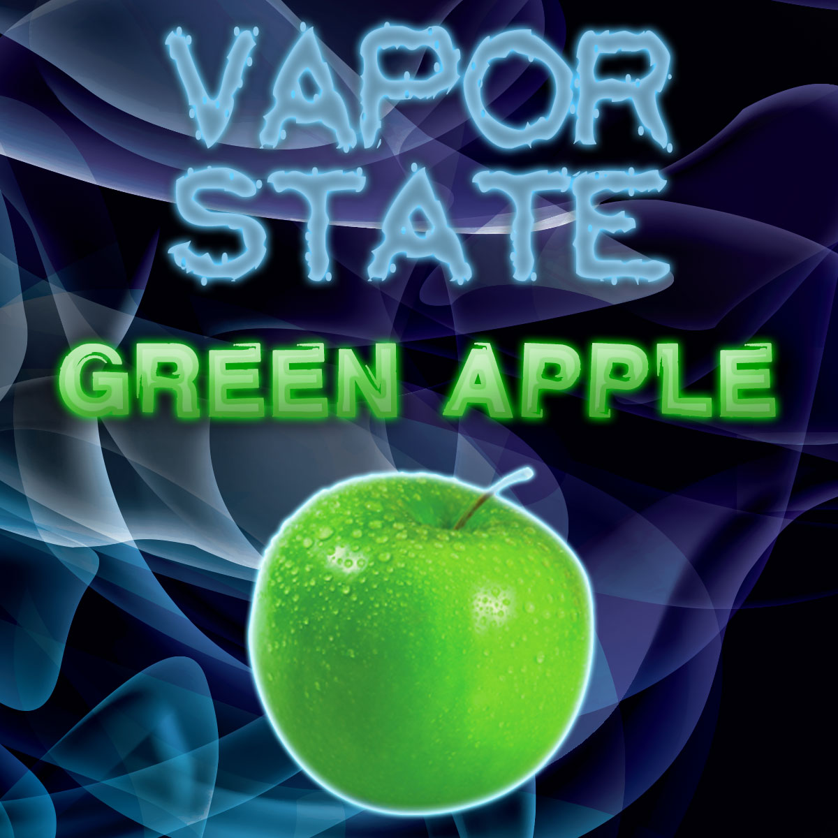 Green-Apple.jpg