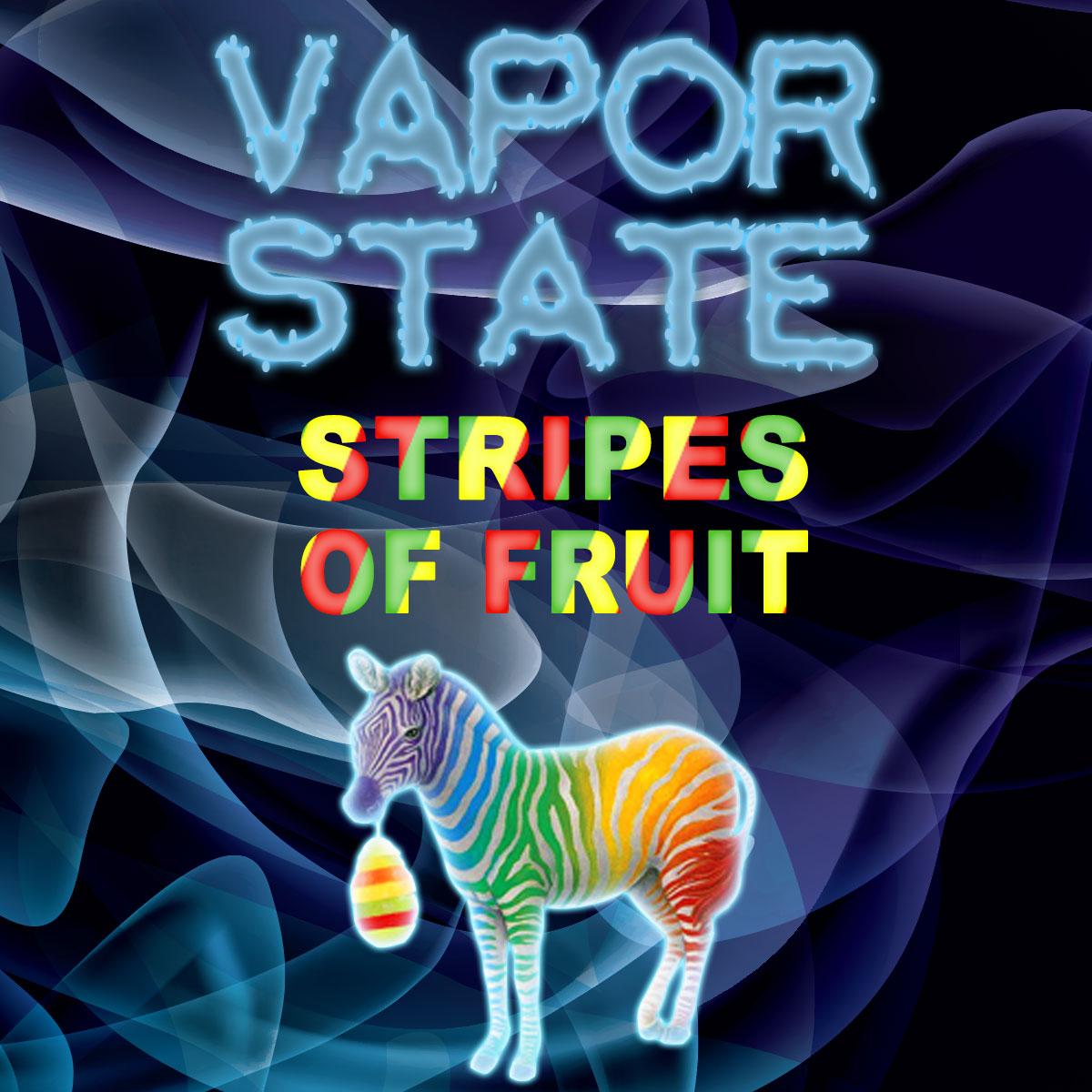 Stripes-of-Fruit.jpg