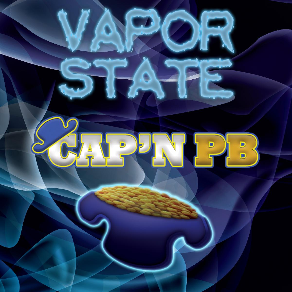 Capn-PB.jpg