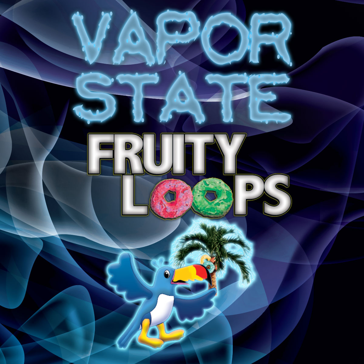Fruity-Loops.jpg