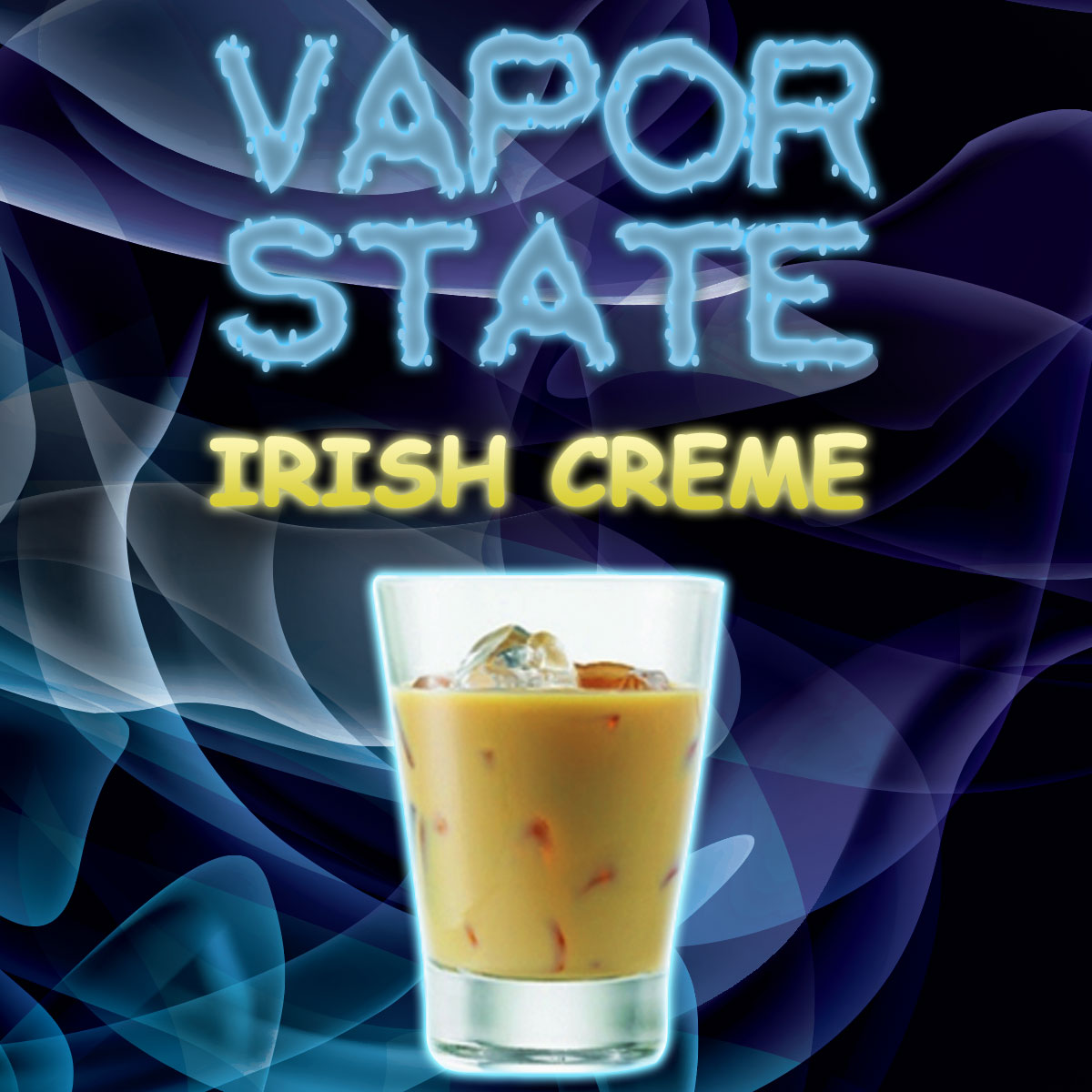 Irish-Creme.jpg