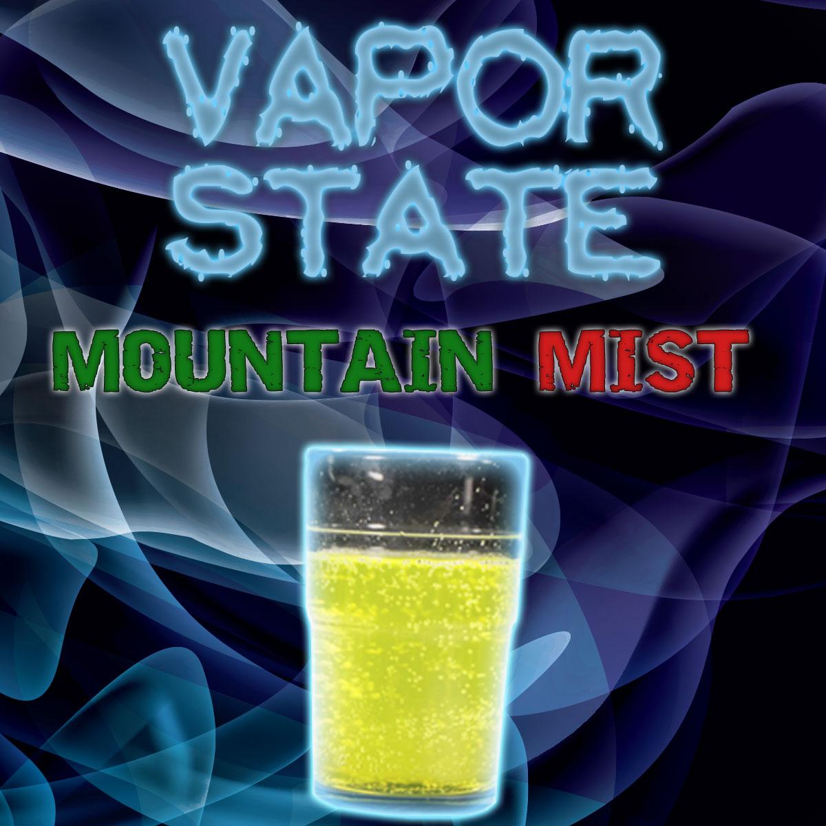 Mountain-Mist.jpg