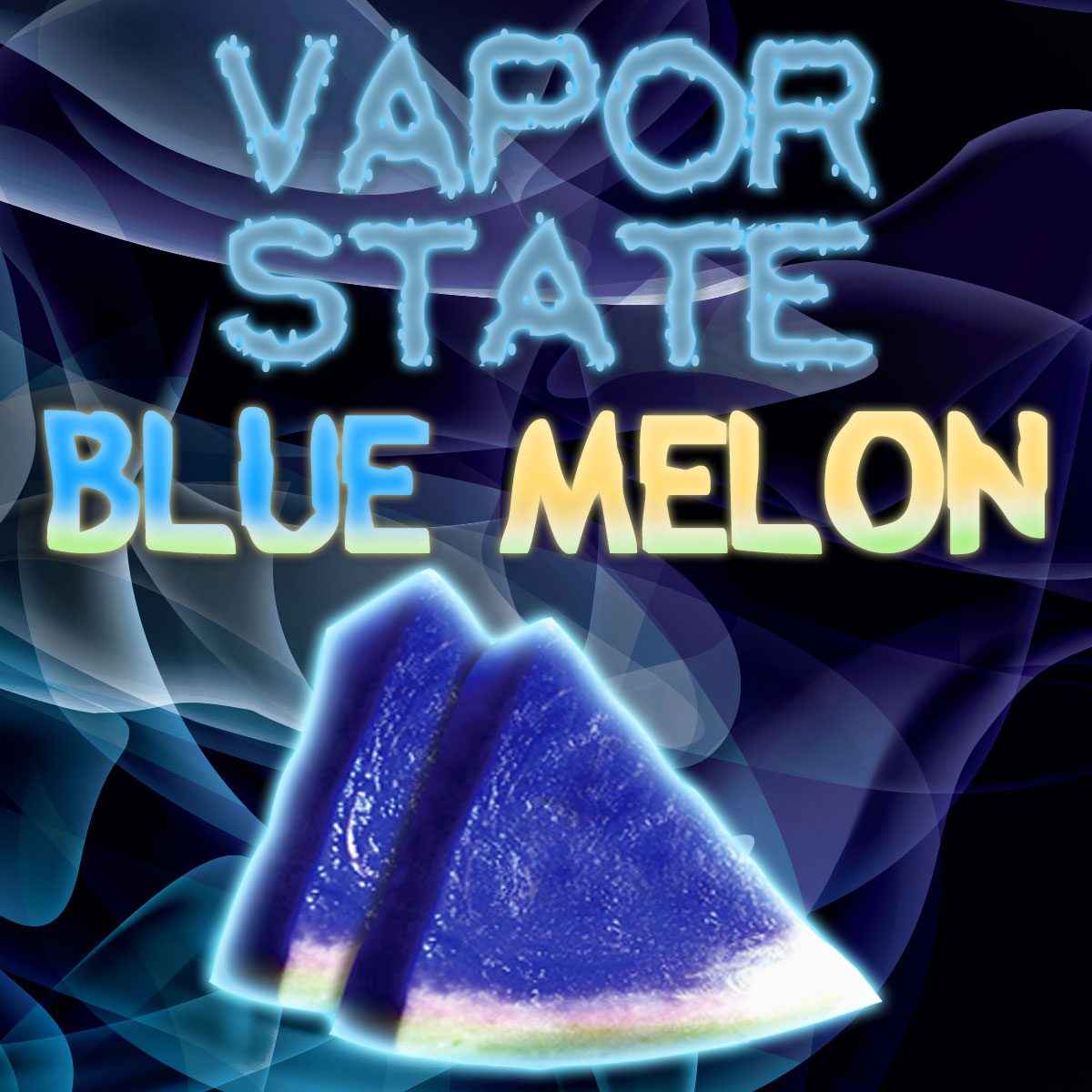 Blue-Melon.jpg