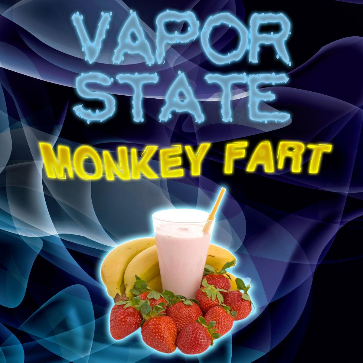 Monkey-Fart.jpg