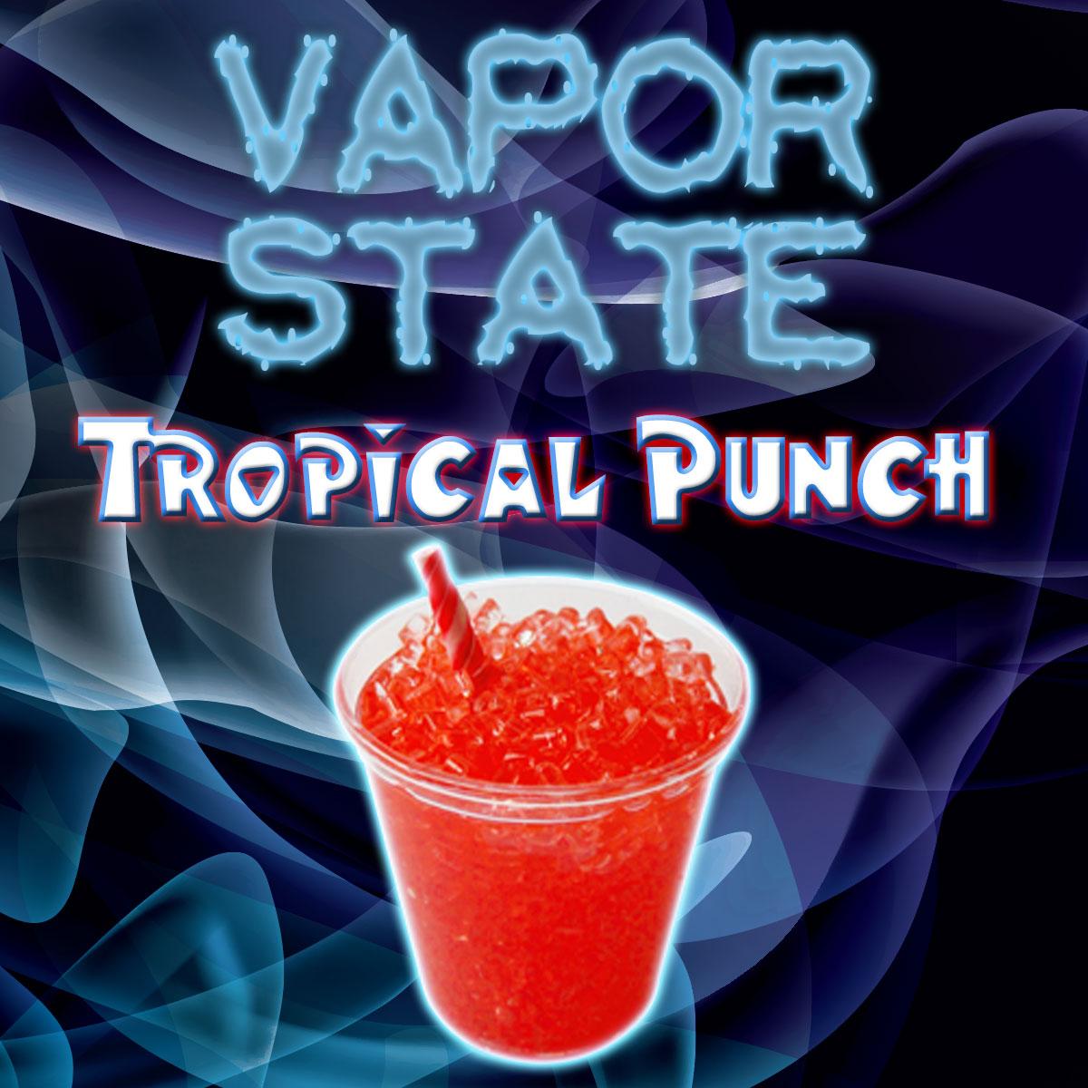 Tropical-Punch.jpg