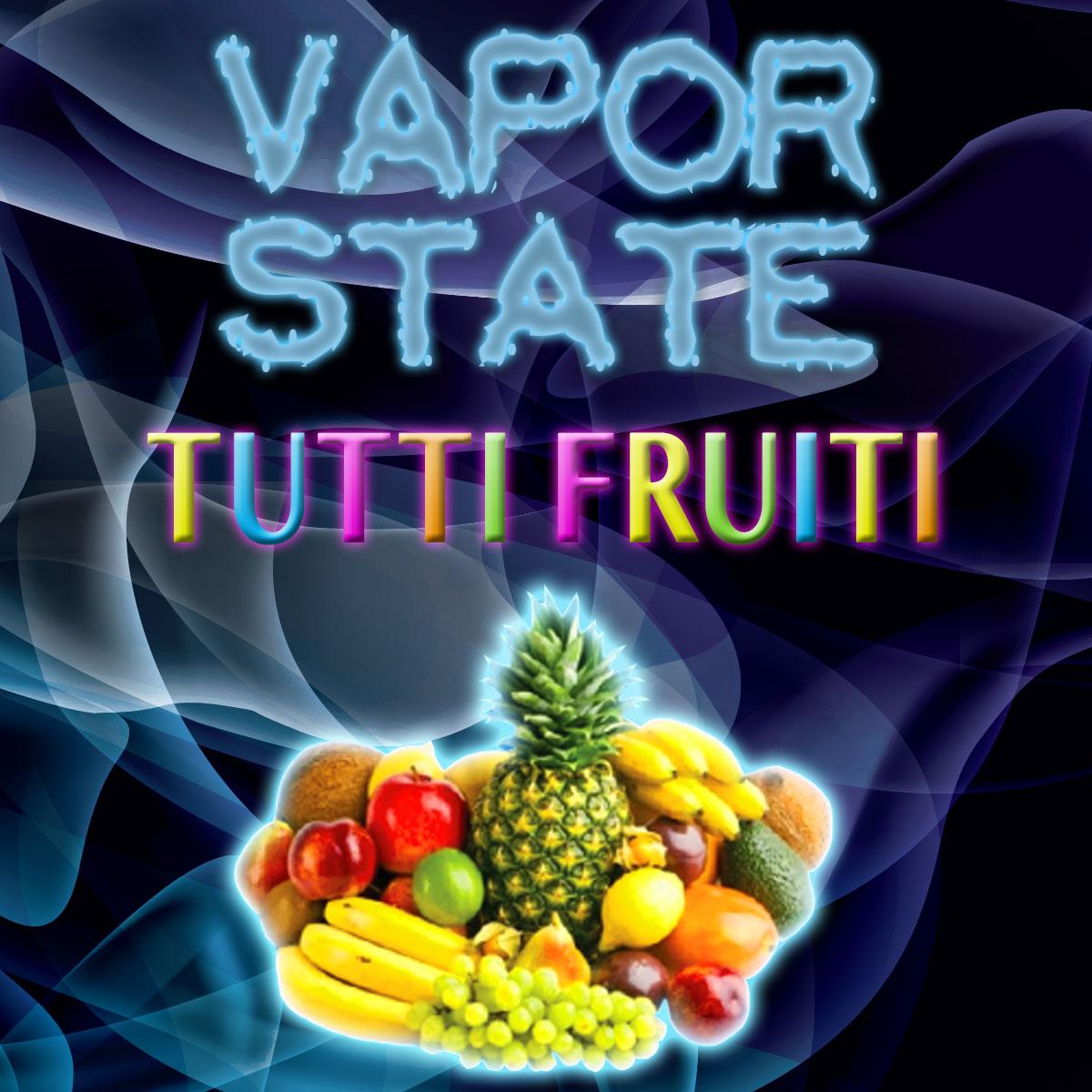 Tutti-Fruity.jpg