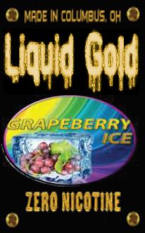 grapber1.png