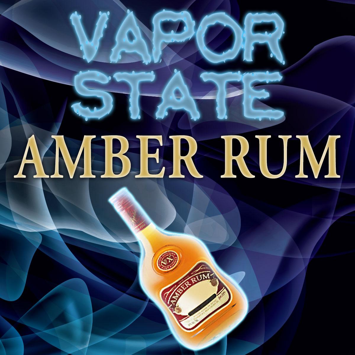 Amber-Rum.jpg