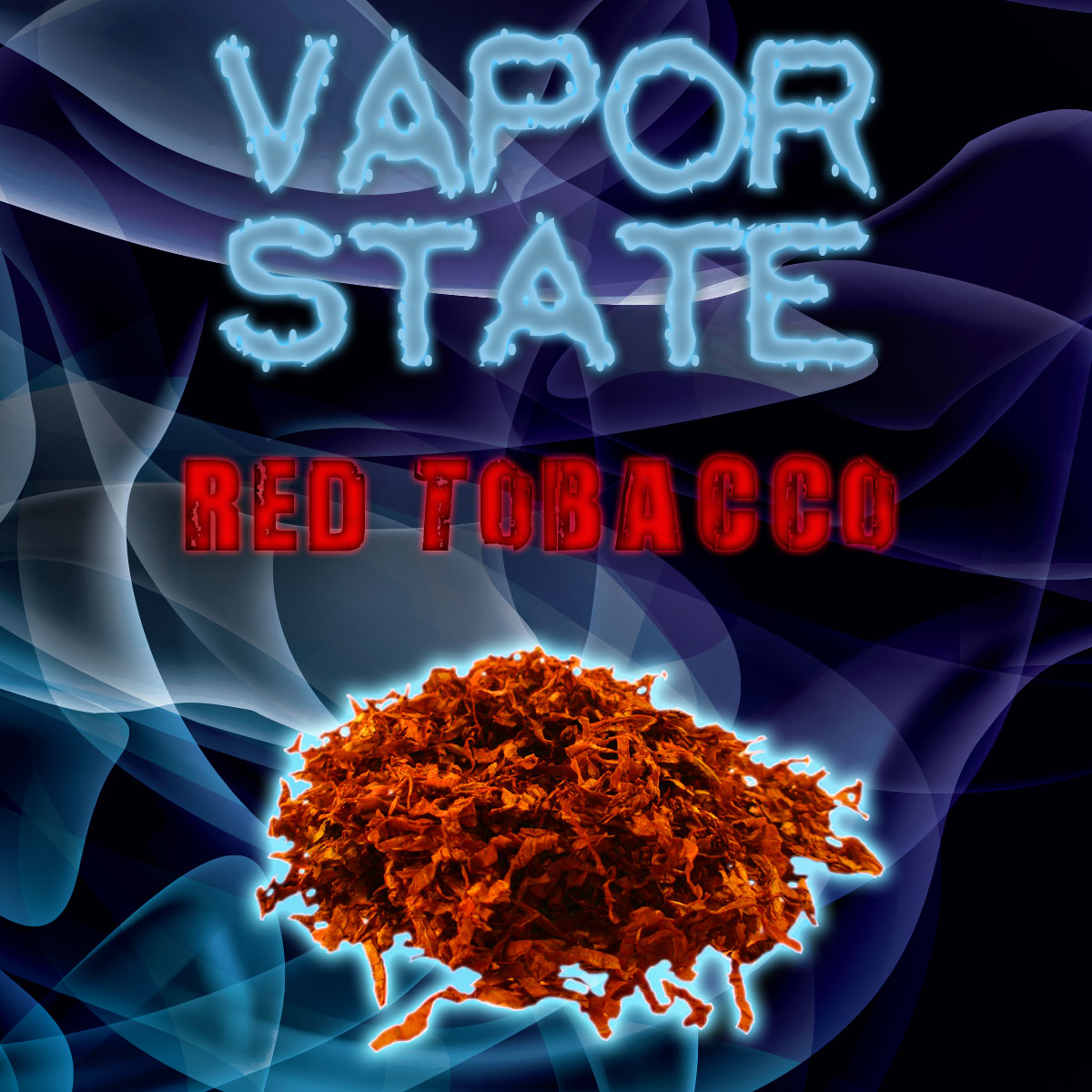 Red-Tobacco.jpg
