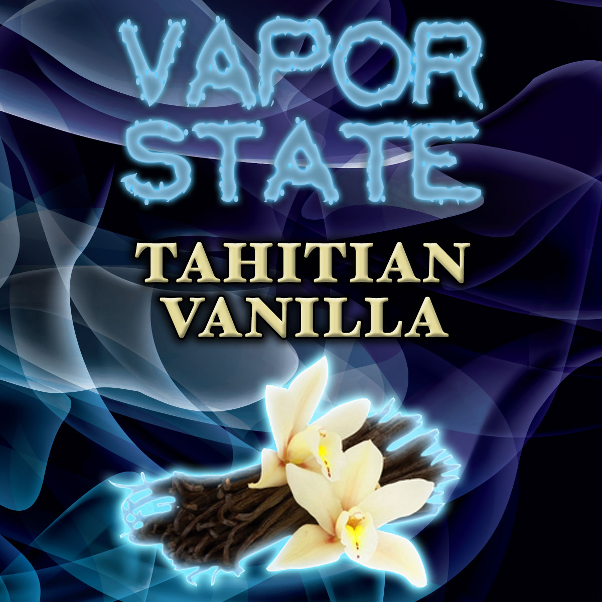 Tahitian-Vanilla.jpg