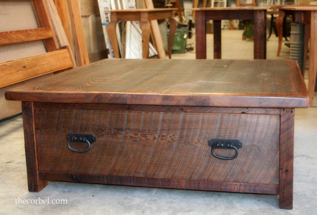 Coffee table with storage thickdirty WM.jpg