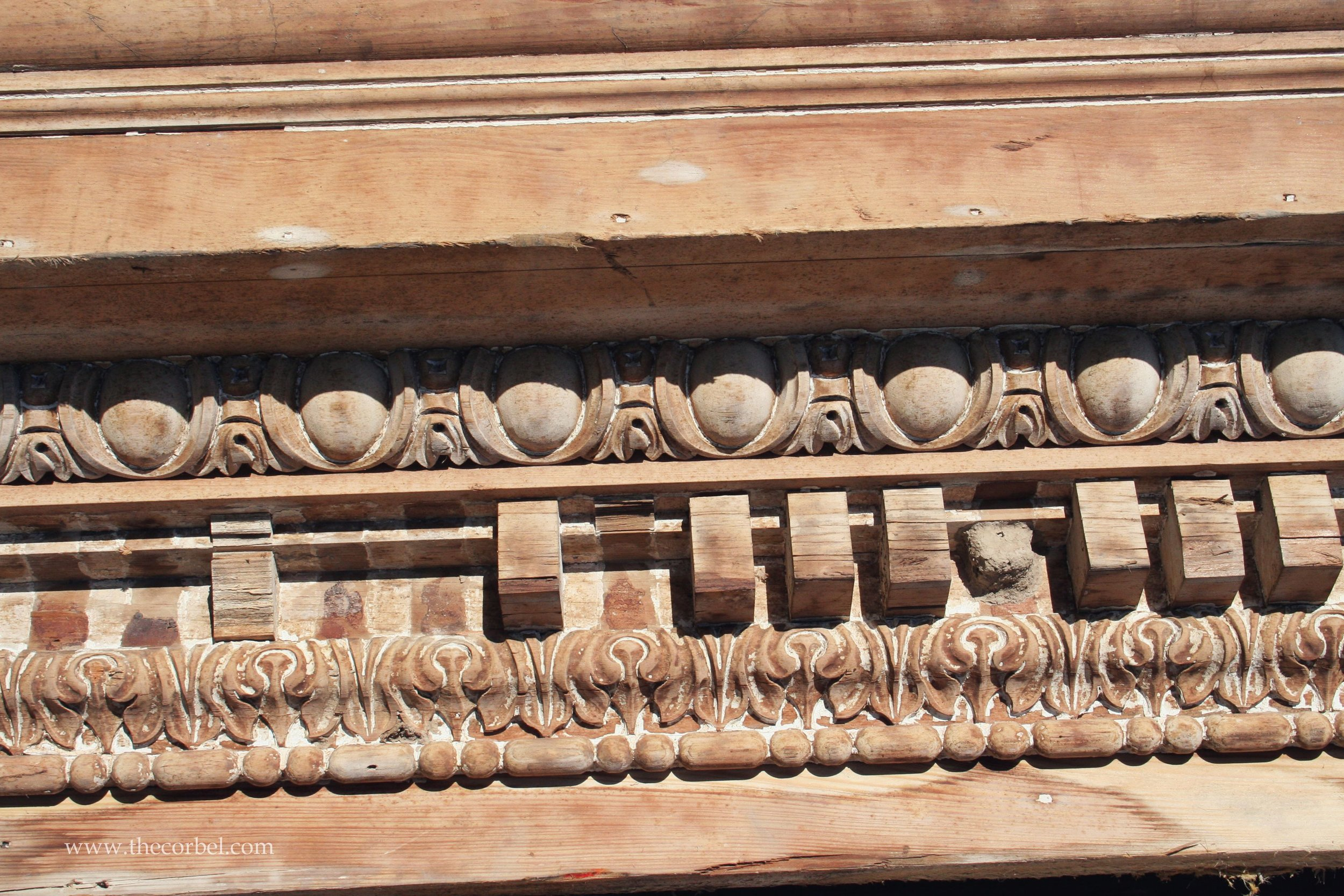 hand carved dentil piece.jpg