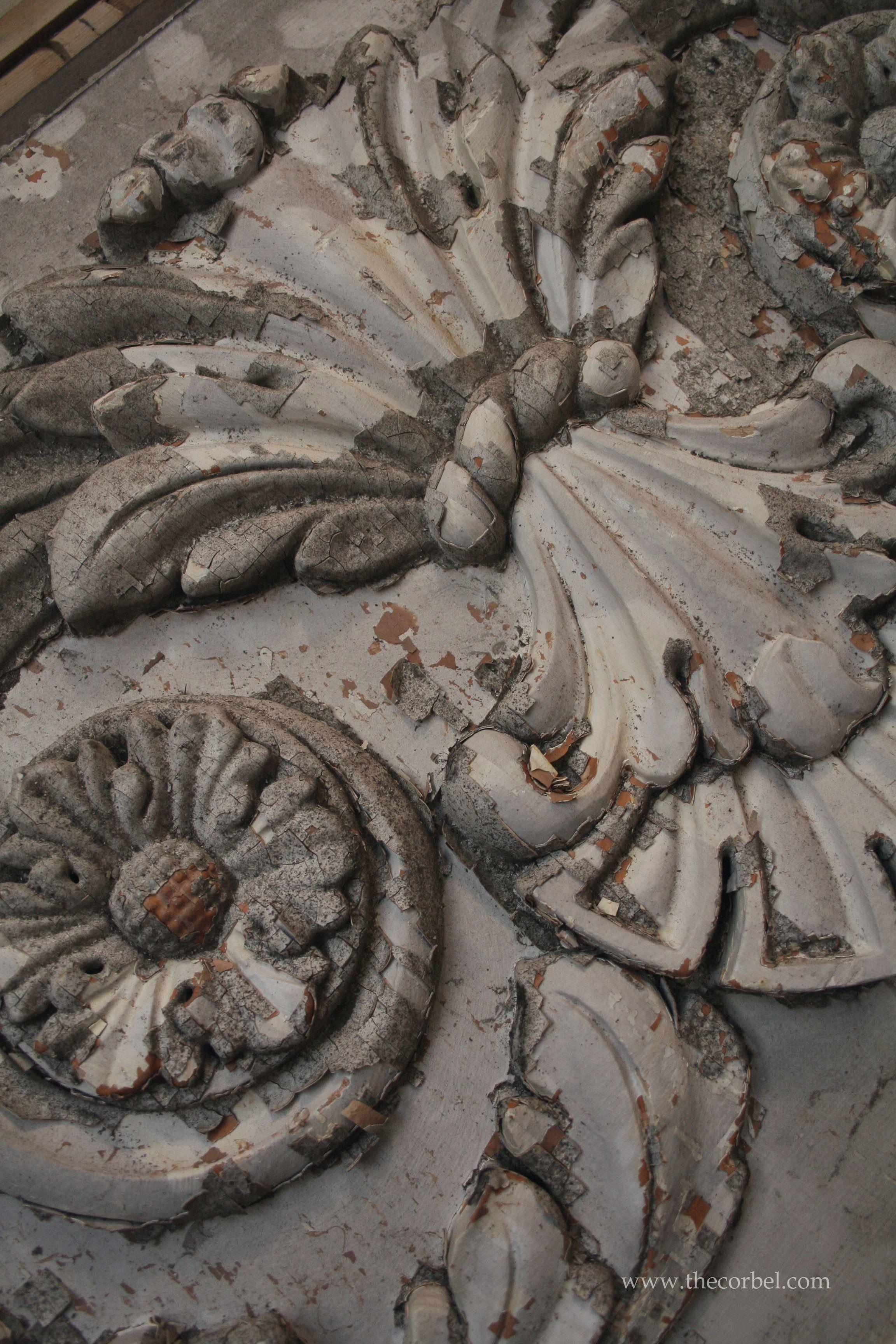 hand carved pediment details.jpg
