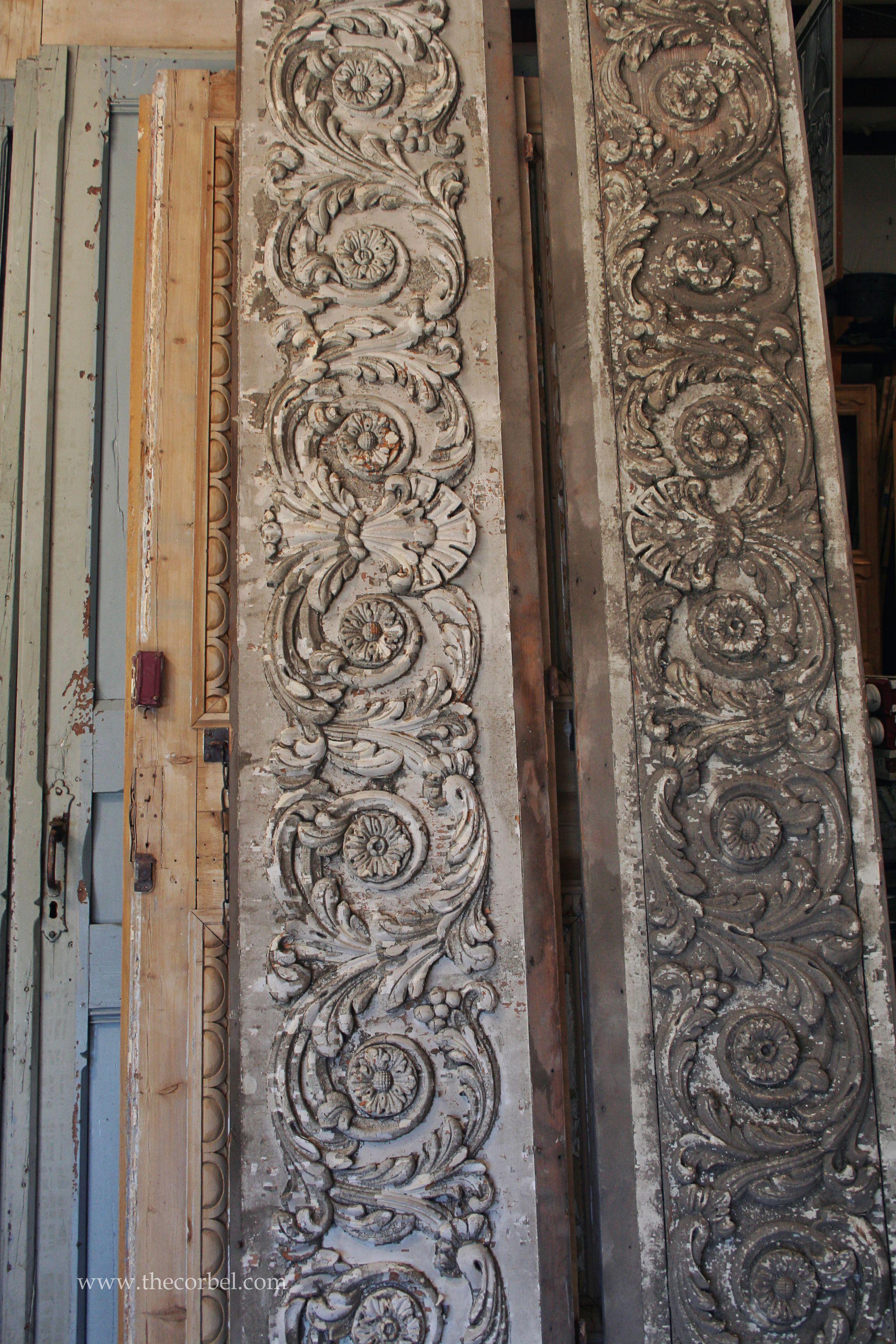 hand carved pediment2.jpg