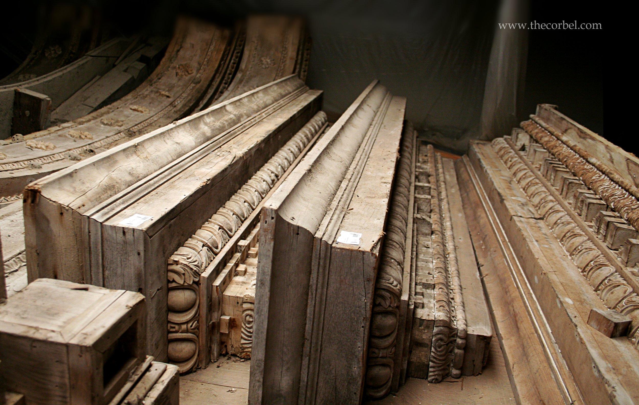 st charles pediment mantle.jpg