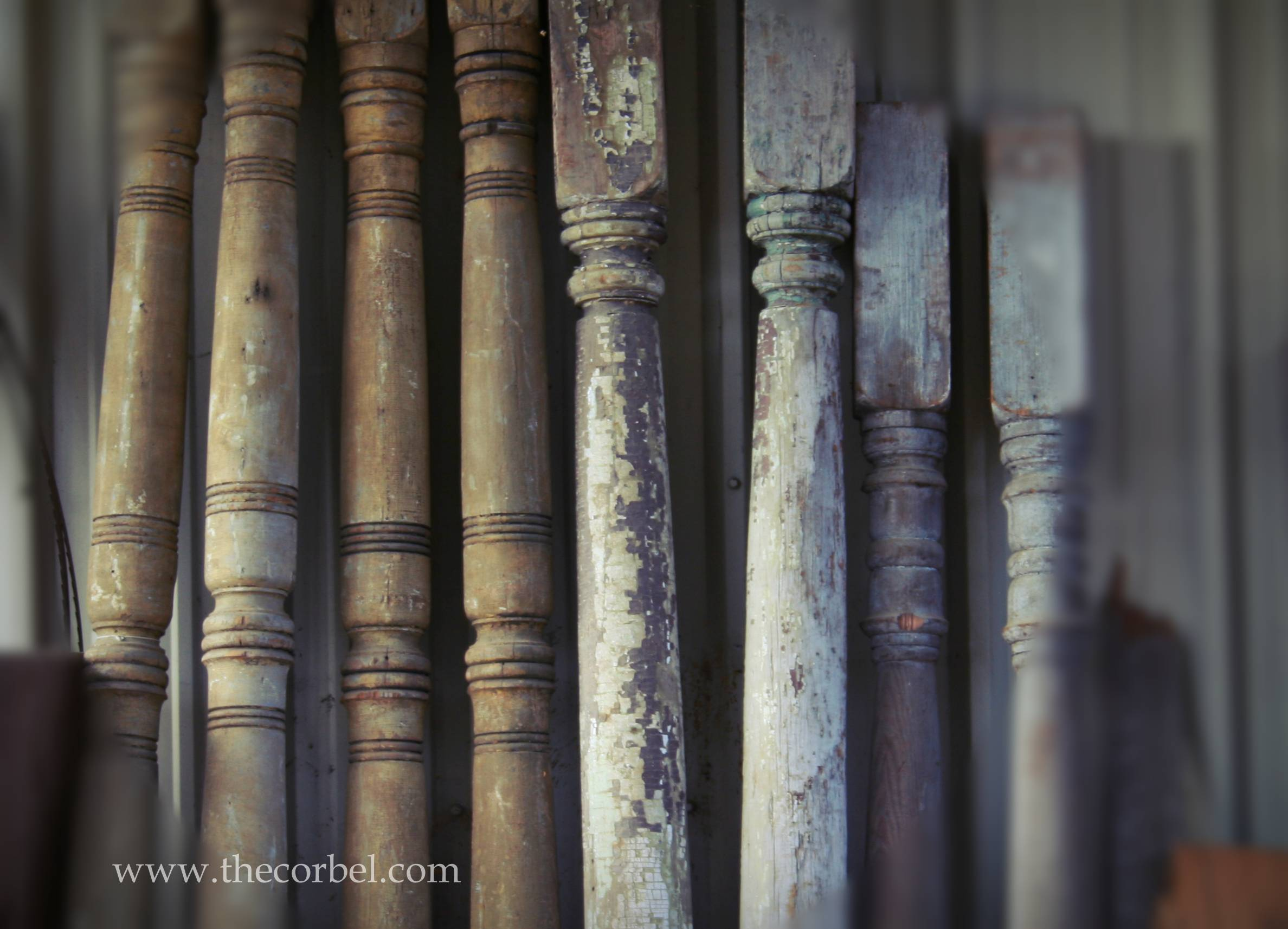 turned columns WATERMARK.jpg