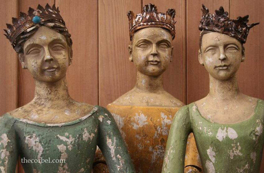 antique european dolls.jpg