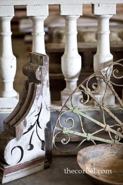 antique corbel collage.jpg