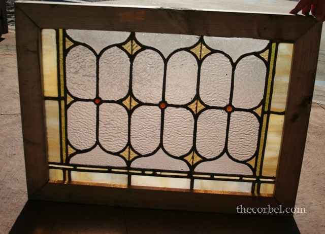 antique stained glass2.jpg