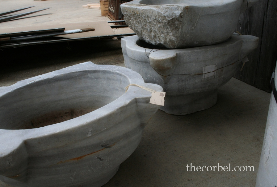 reclaimed marble sinks.jpg