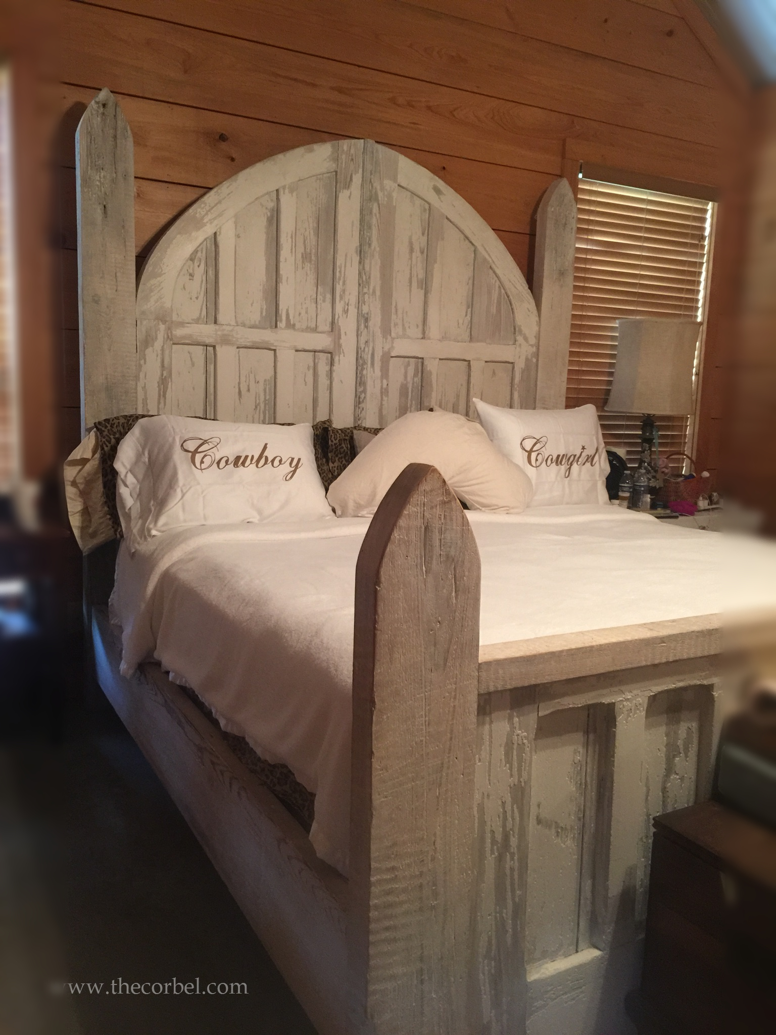 antique door bed WM.jpg