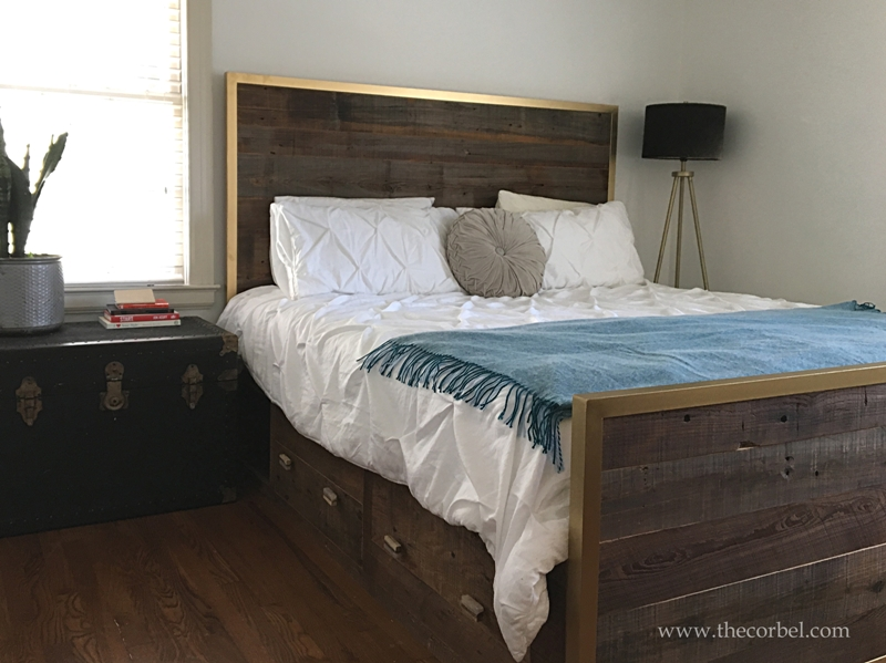 custom cypress bed WM.jpg