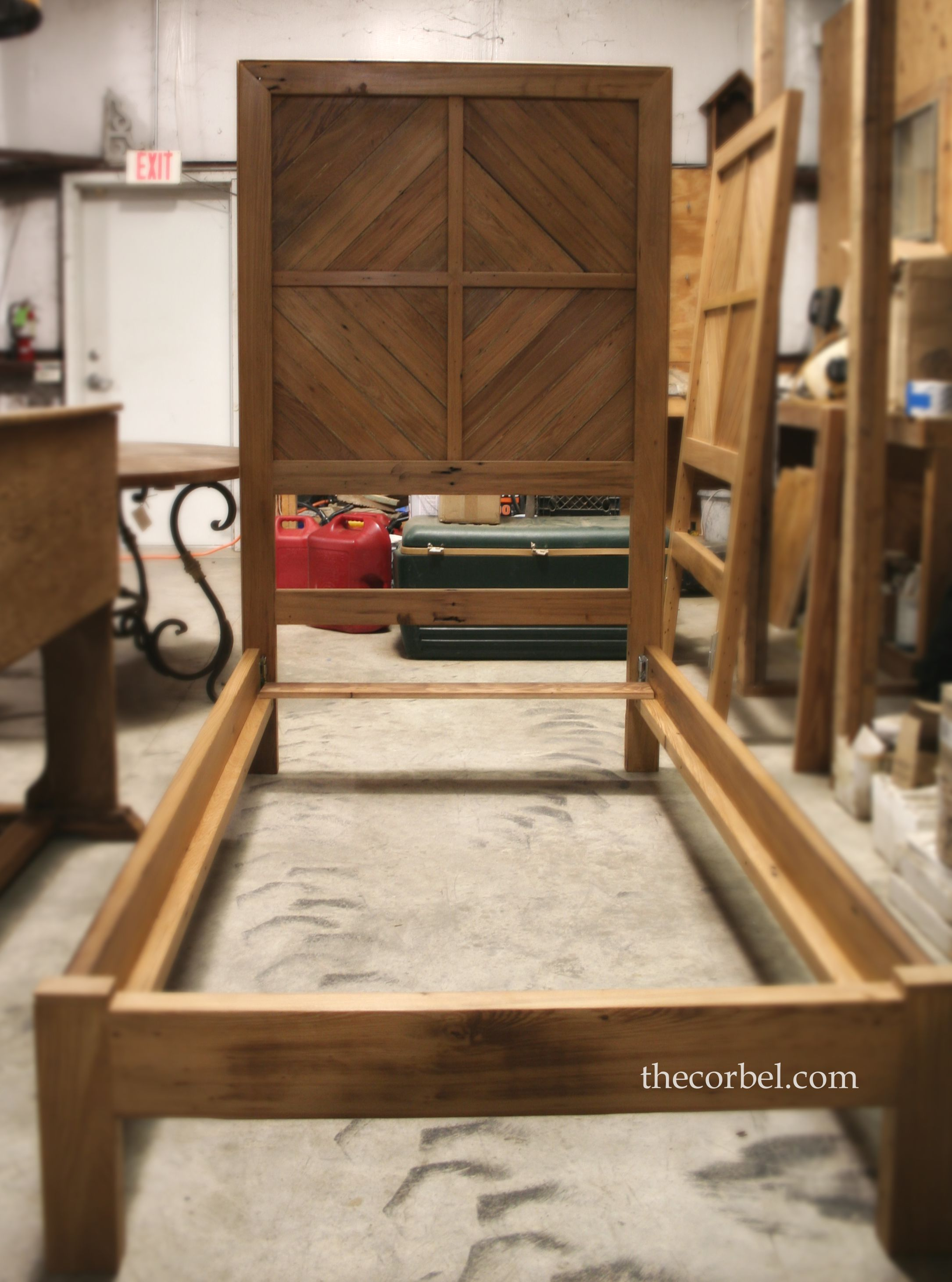 custom twin headboard WM.jpg