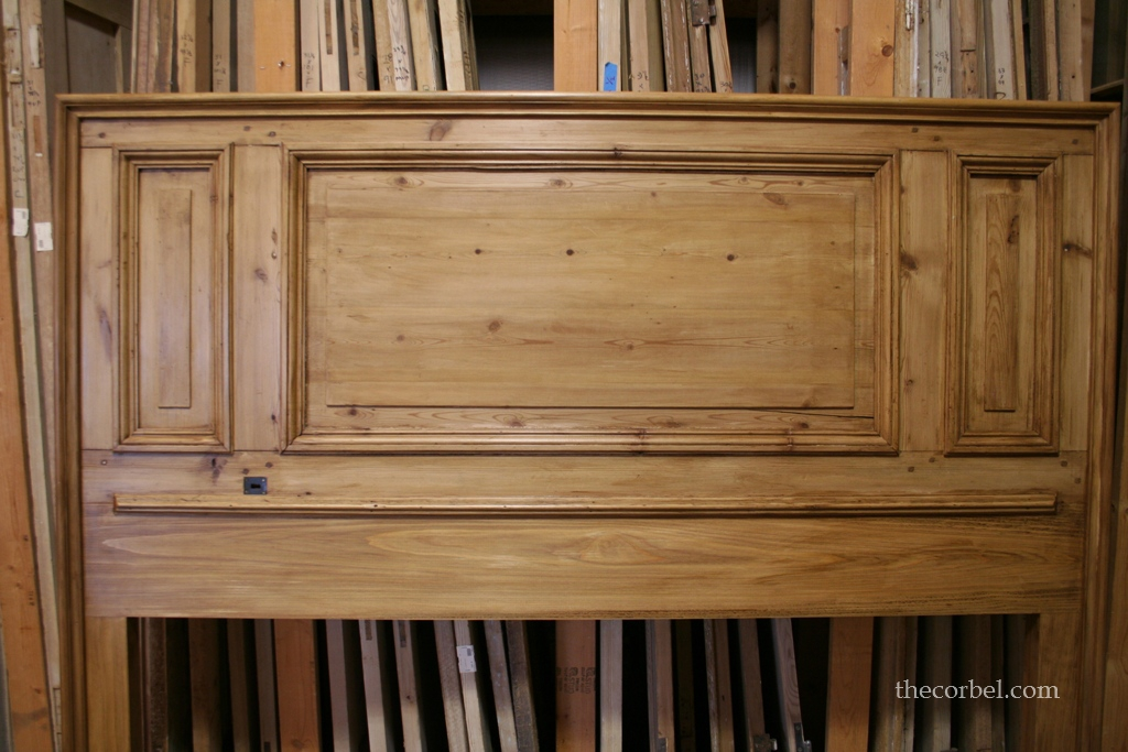 headboard panelled WM.jpg