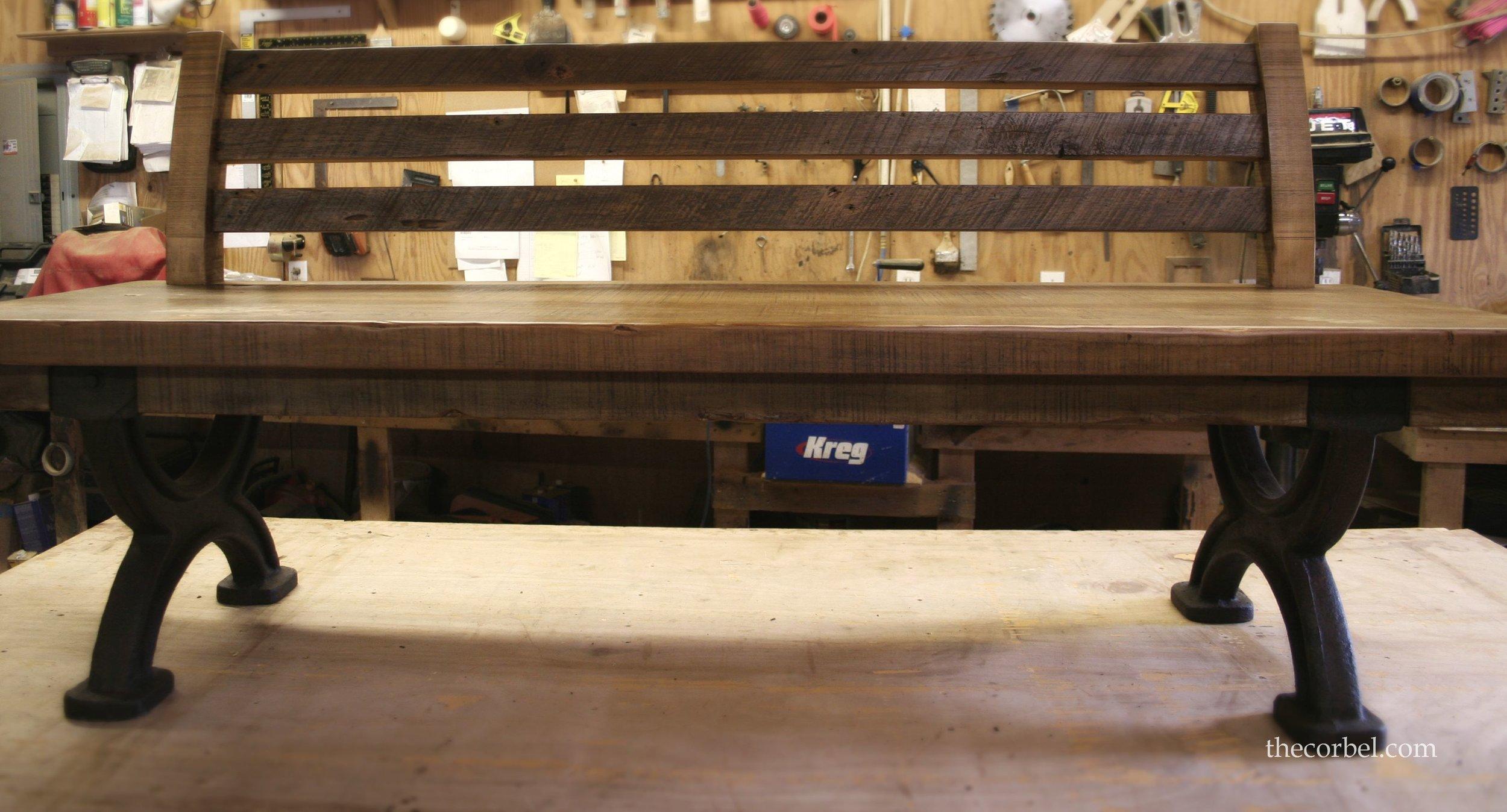 bench industrial base WM.jpg