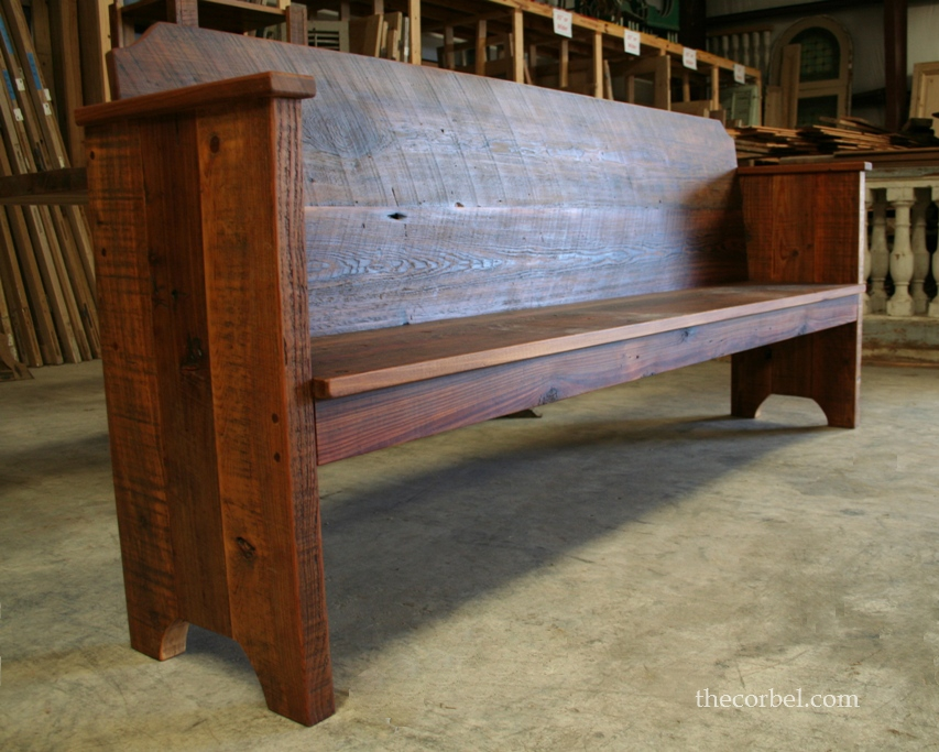 custom bench 2 WM.jpg