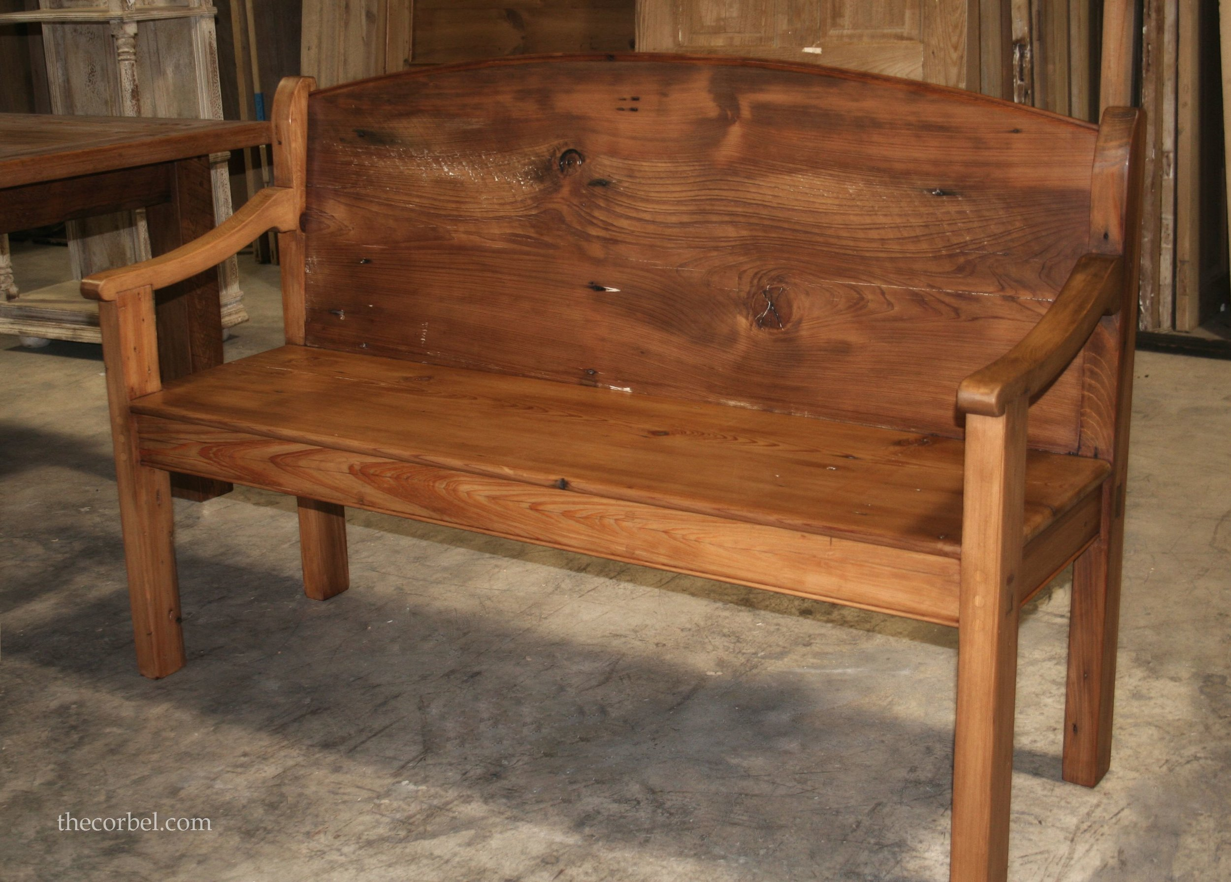 custom bench WM.jpg