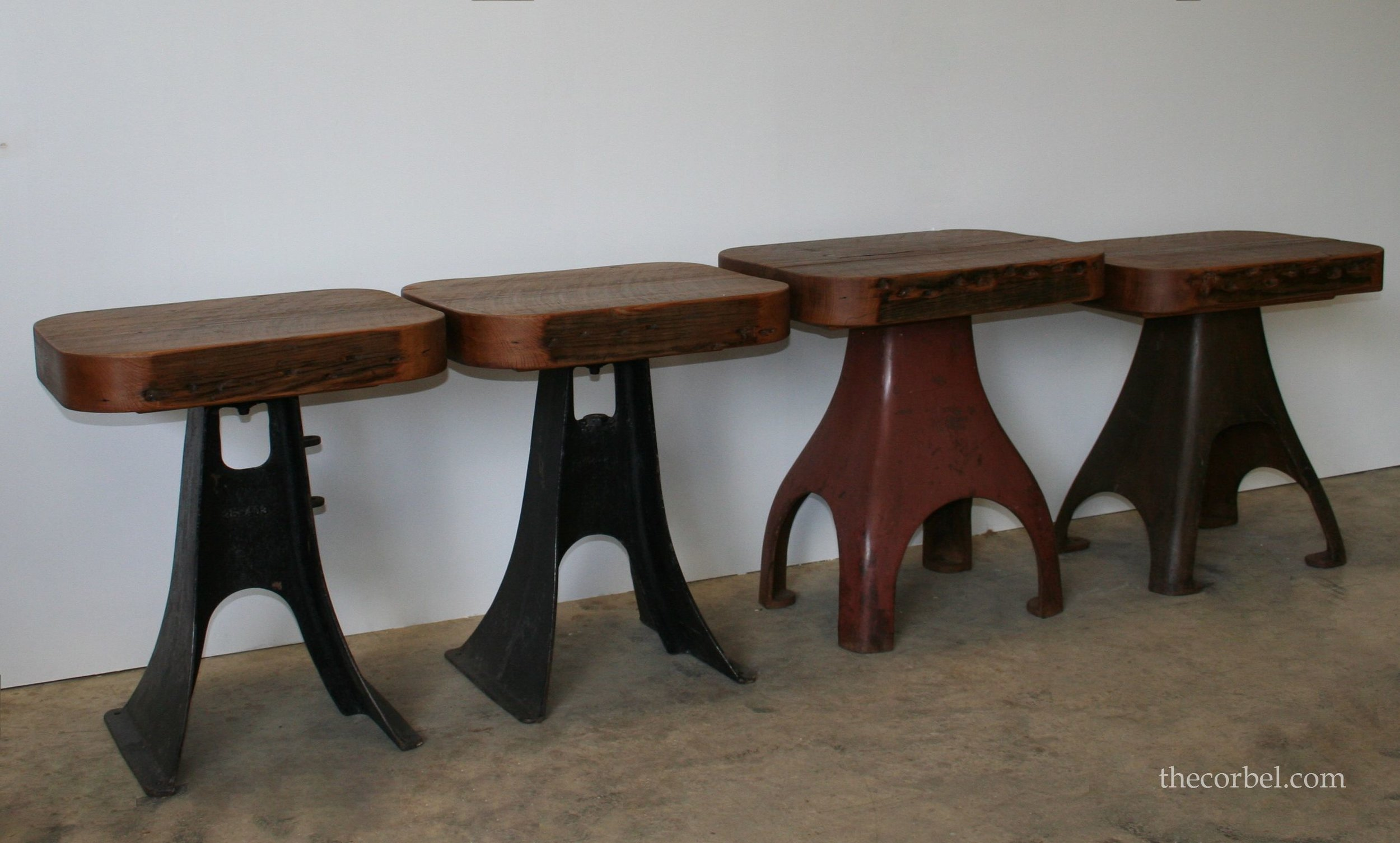 industrial stools WM.jpg