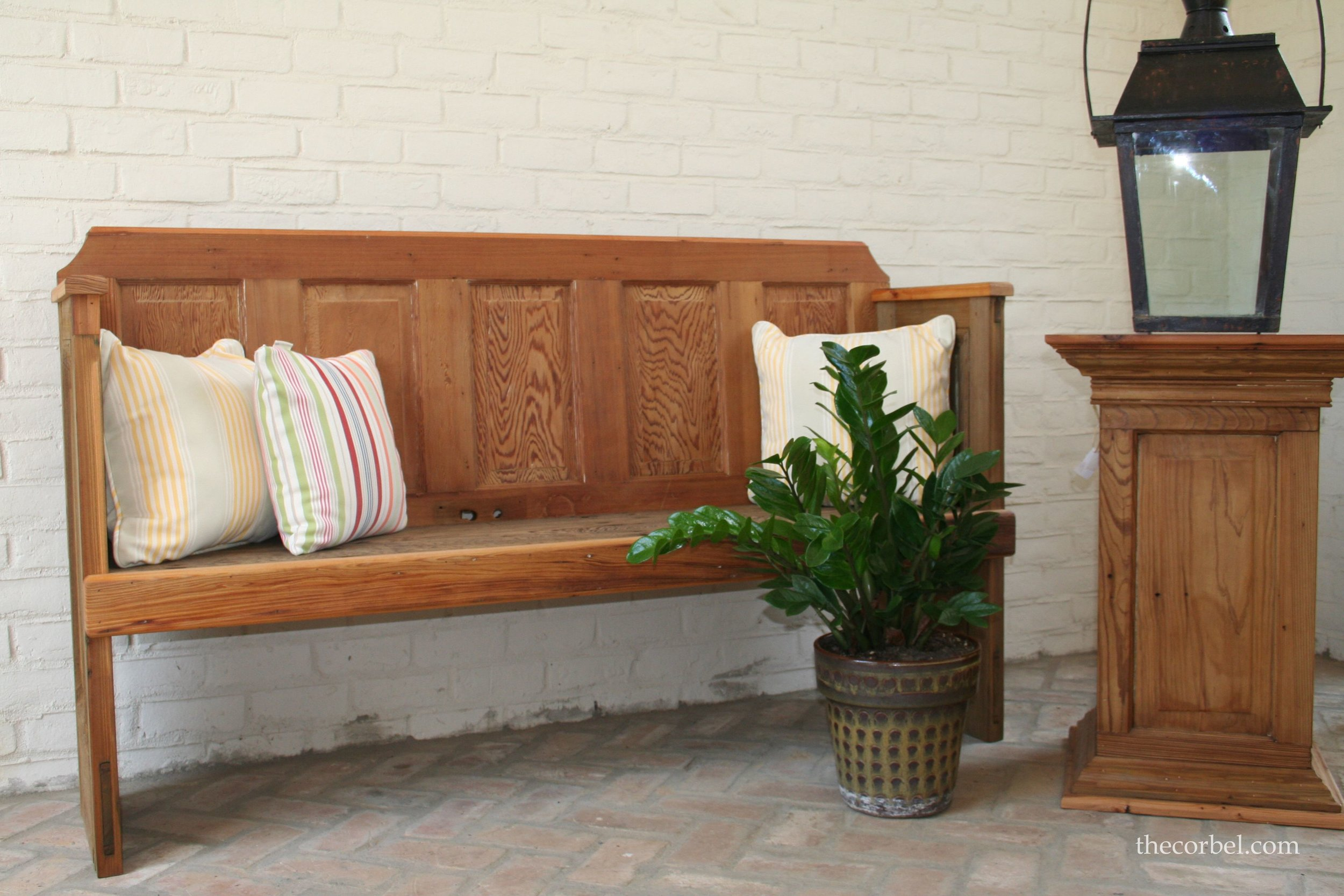 door bench WM.jpg