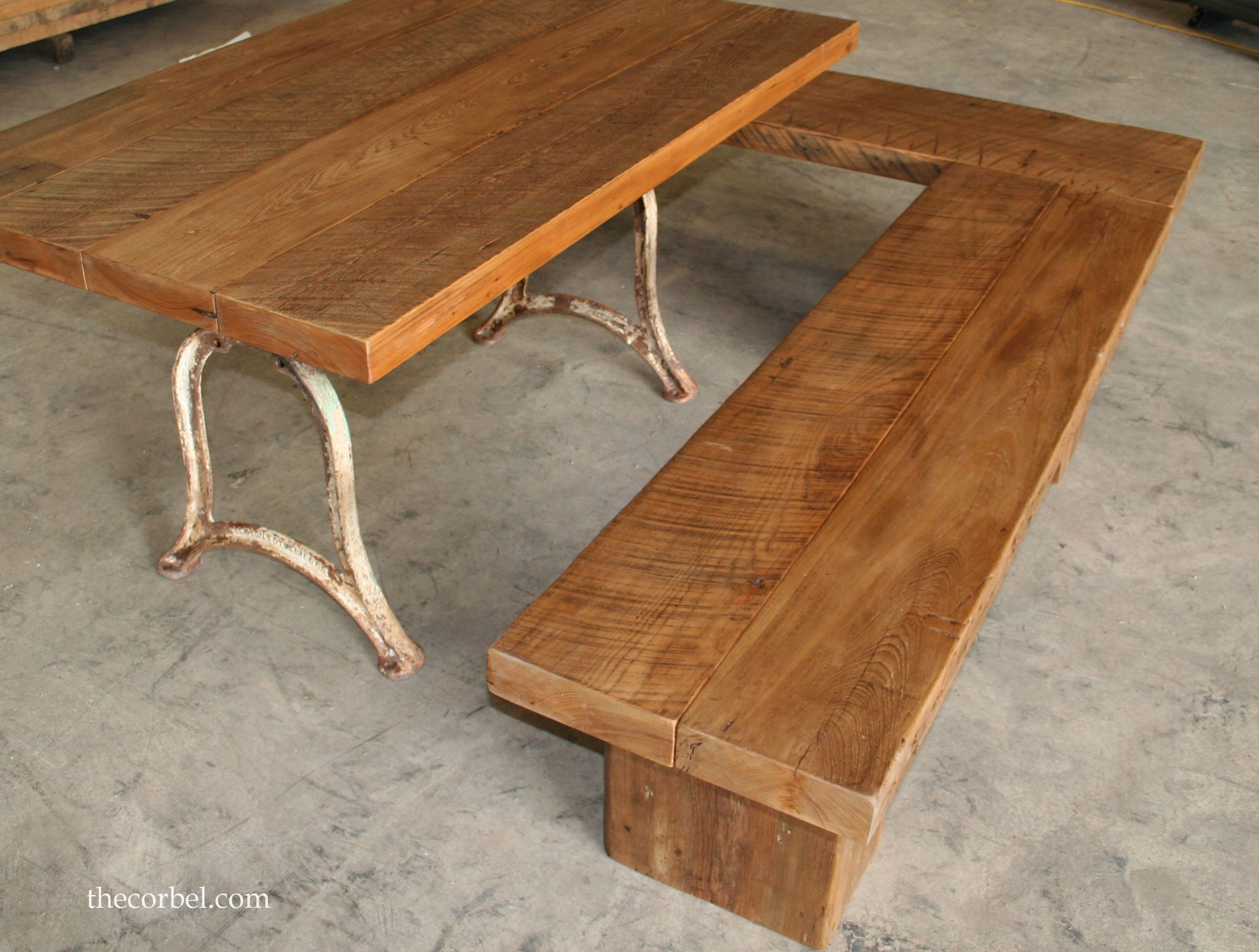 L bench cypress WM.jpg