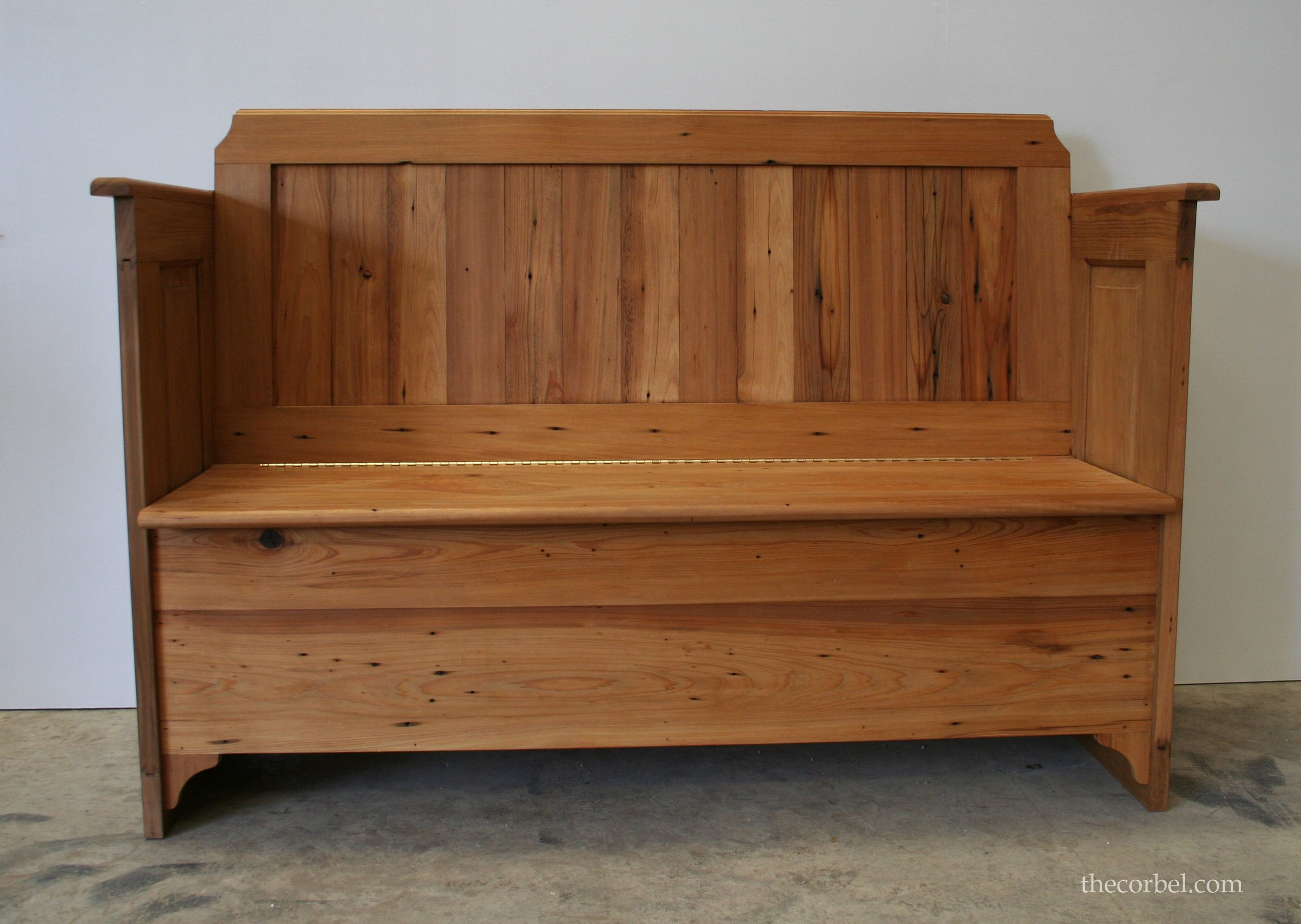 storage bench WM.jpg