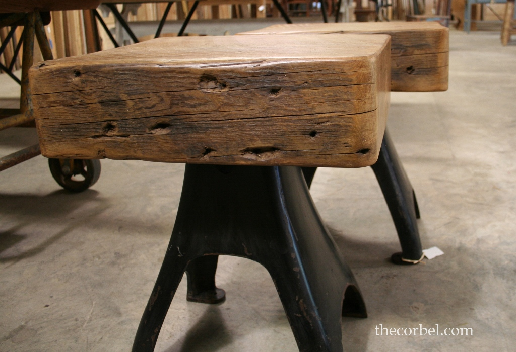 thick top stools industrial WM.jpg