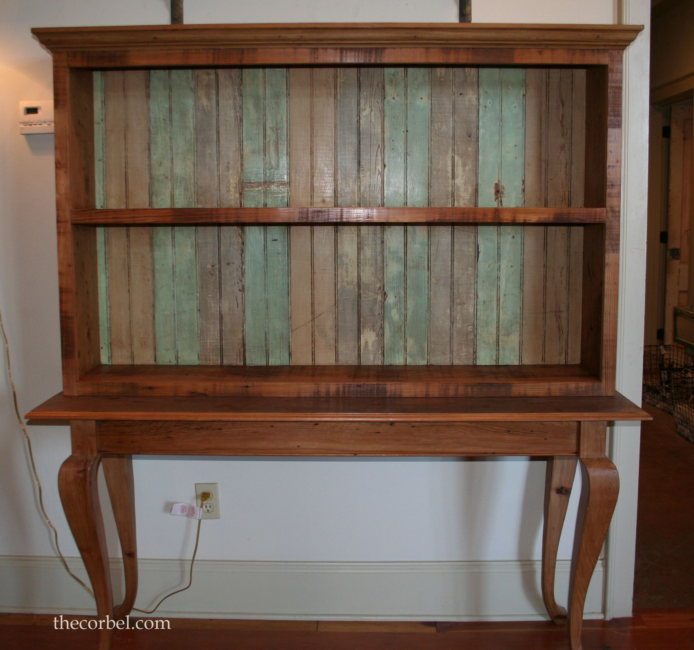 custom beadboard shelf unit WM.jpg