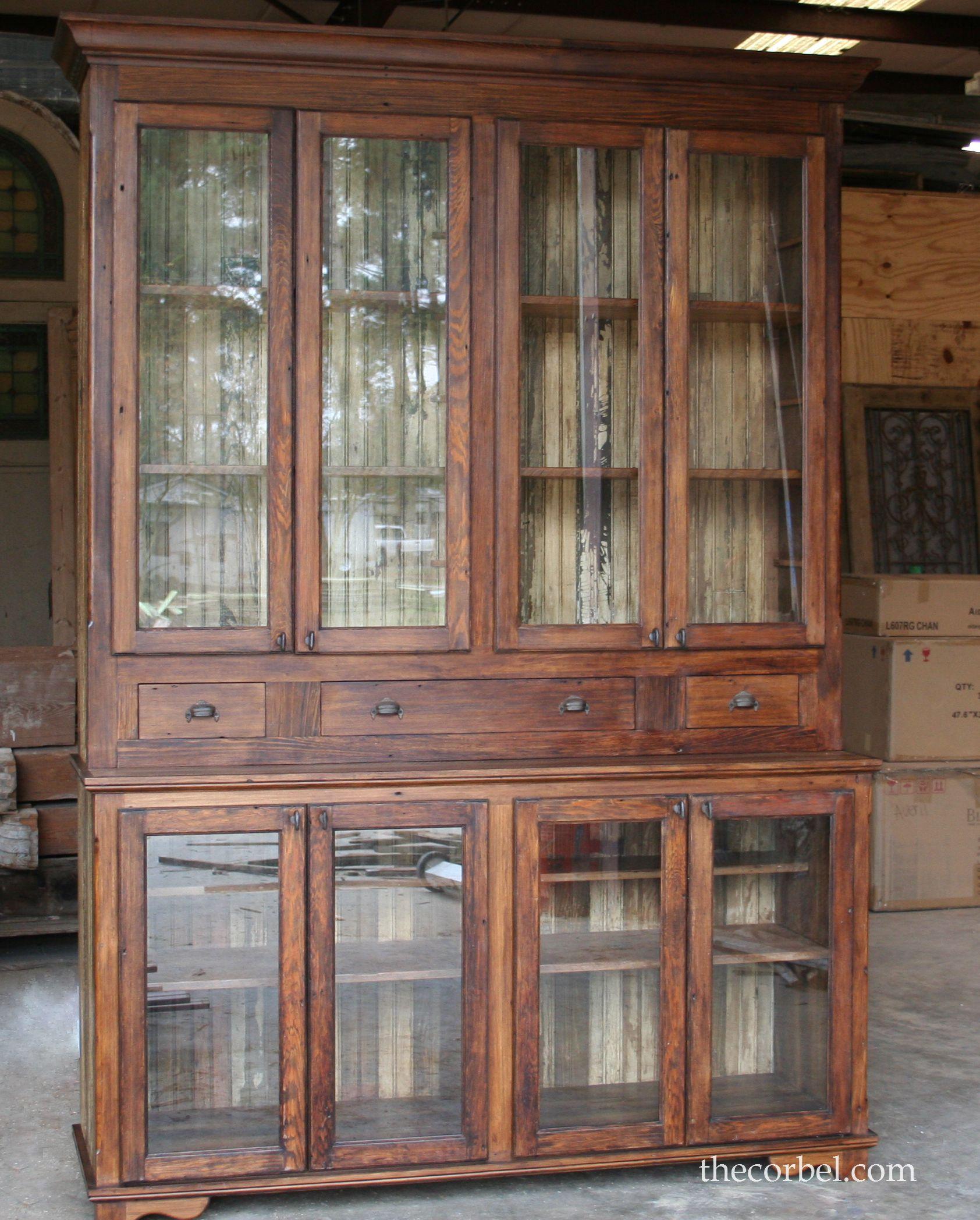custom cabinet WM.jpg